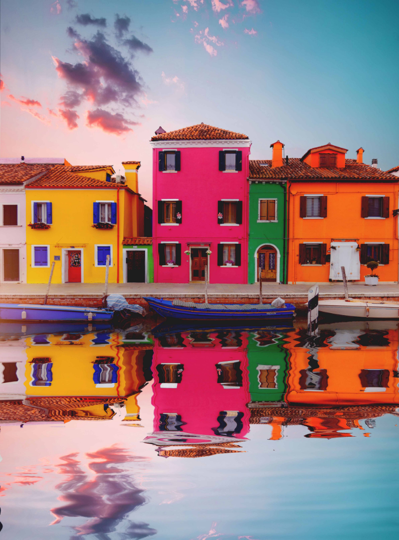 Colors-of-Burano